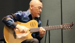 RADIO SAILING ラジオ2週連続ゲスト出演!