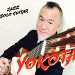 Yokota Akio Official Web