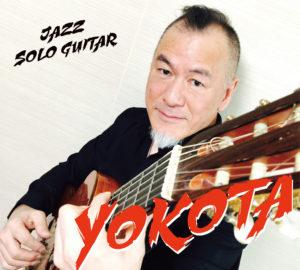 YOKOTA_CD_Jacket
