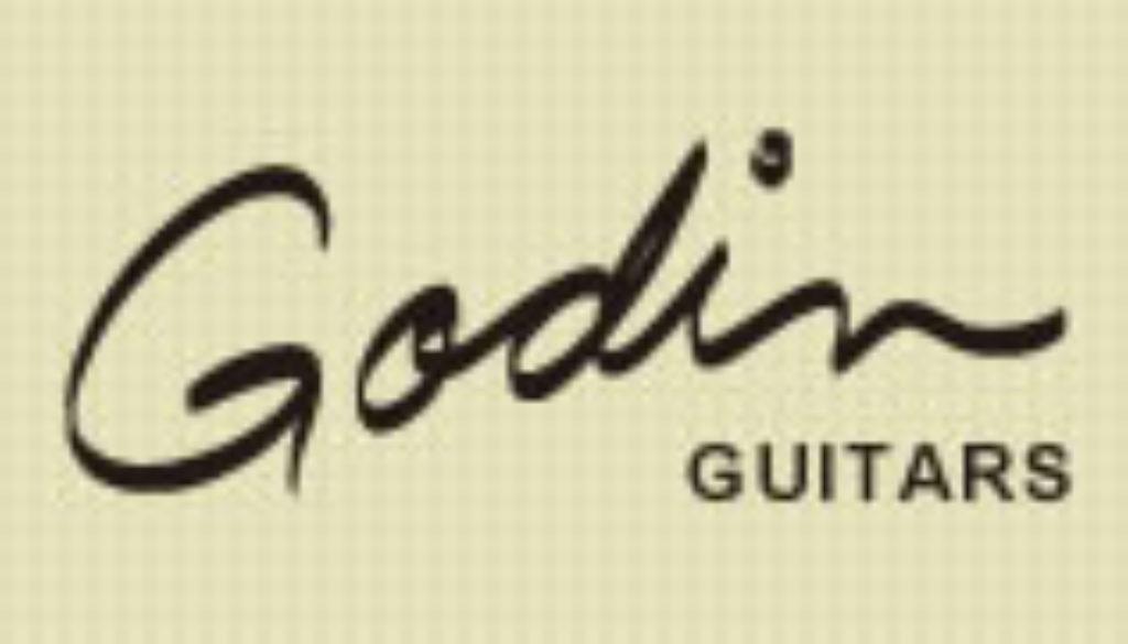 link_godin